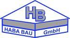 HABA BAU- und Verwaltungsgesellschaft mbH